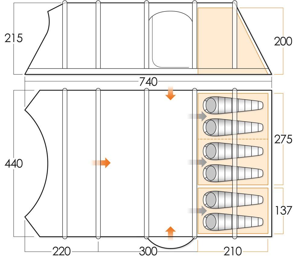 vango-2015-floorplan-airbeam-euphoria-600