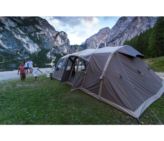 vango_euphoria-600-outdoors