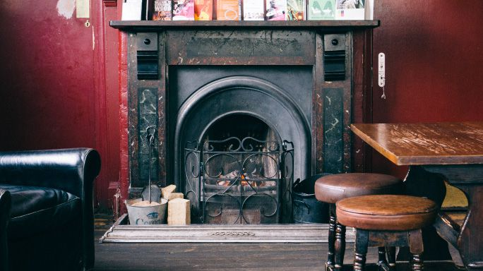 Gowlett best pubs in South London