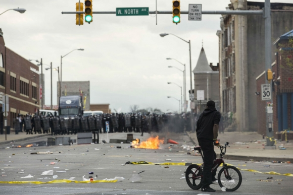 baltimore-riots