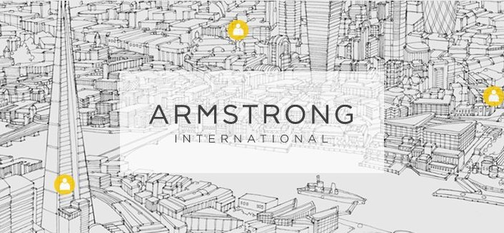 Armstrong International