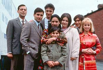 brit film eastiseast