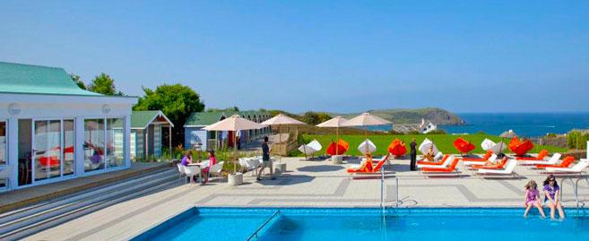 st-moritz-pool-outdoor