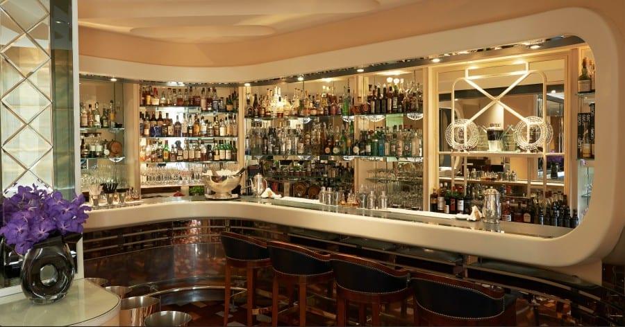 image savoy hotel bar - photo #13