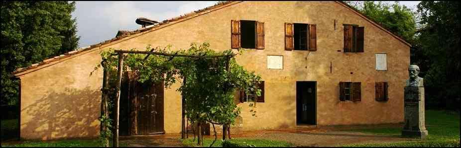 casa-giuseppe-verdi-roncole