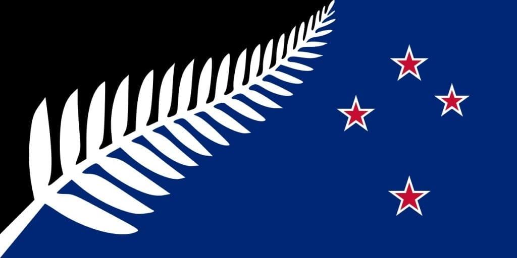 2128-flag-of-new-zealand