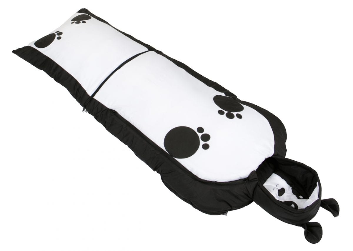vango-2016-sleeping-bags-family-starwalker-junior-panda-HI