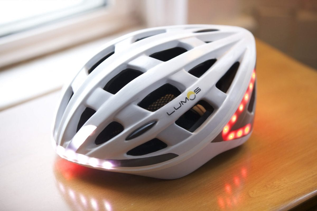 White_helmet_table_2