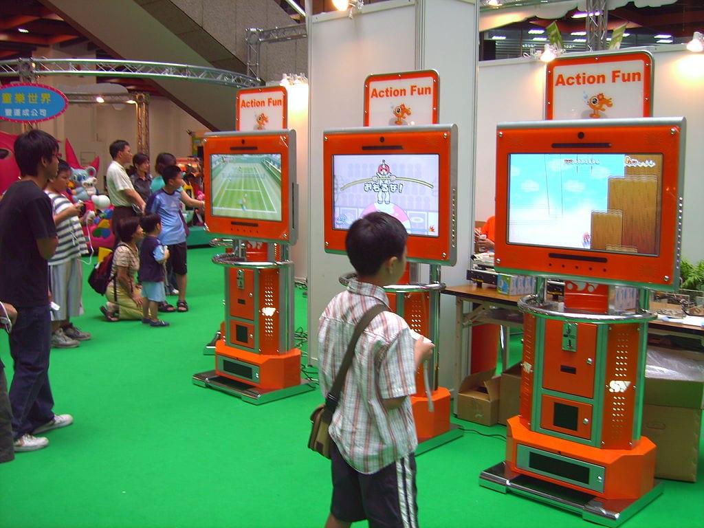 1024px-2007LeisureTaiwan_DigitalEntertainment_Wii