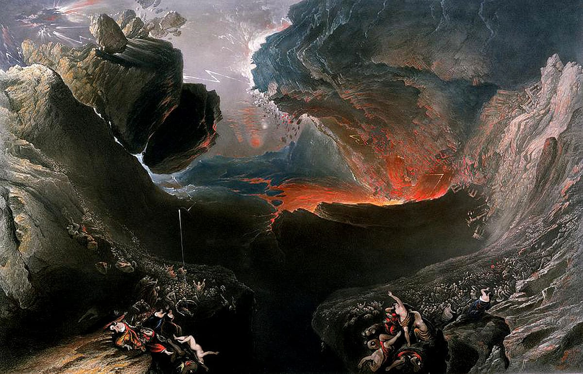 By John Martin - http://www.artrenewal.org/asp/database/image.asp?id=24776, Public Domain, https://commons.wikimedia.org/w/index.php?curid=3689372