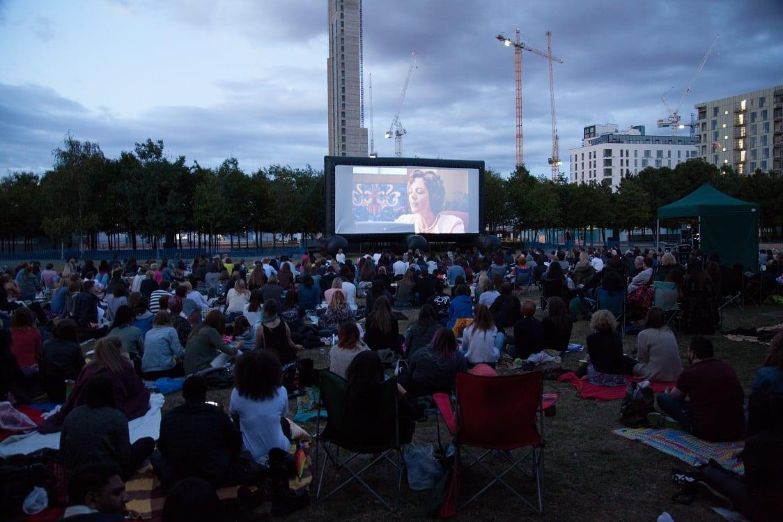 Pop Up Screens - Greenwich (24 of 41)