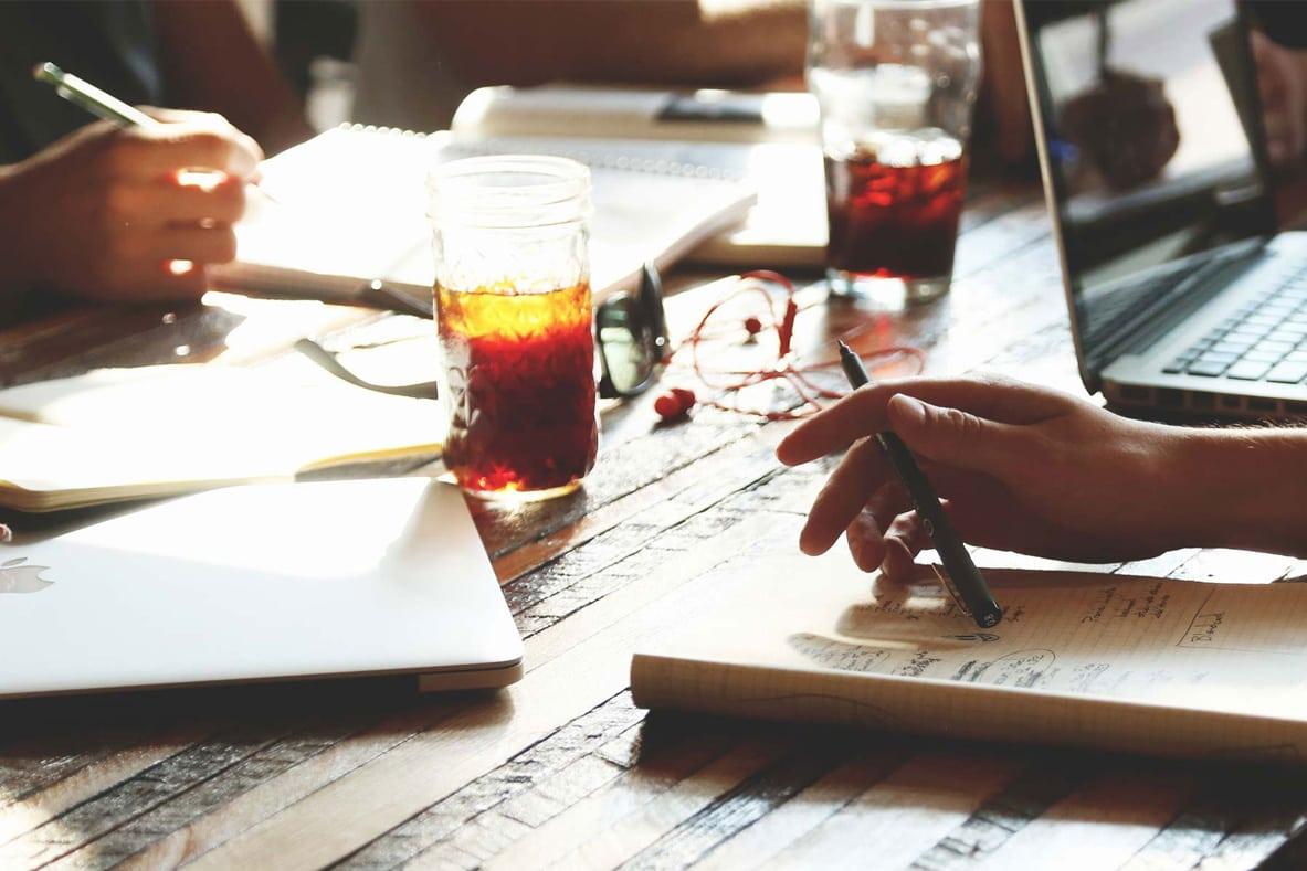 meet-the-team-when-choosing-a-marketing-agency