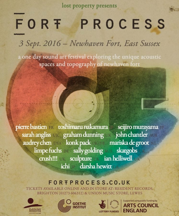 Fort_Process_poster_Aug_2nd_RGB