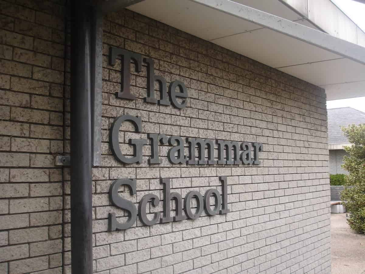 Theresa May attacked over claims she plans green light for grammar schools