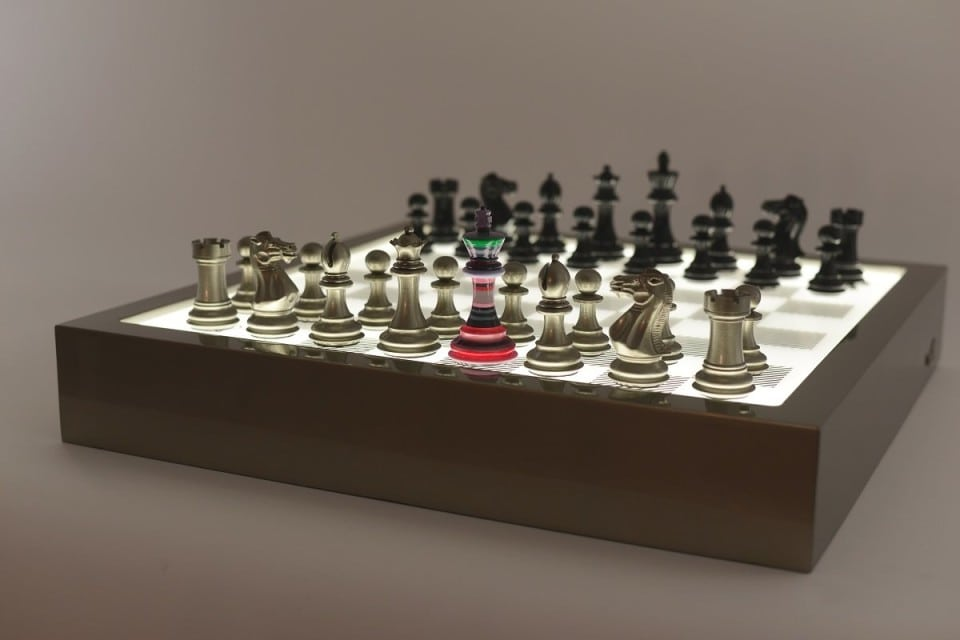 bespoke-chess-set-2
