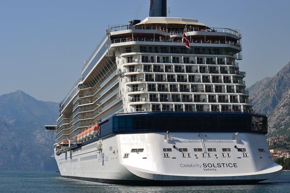 cruise-1519026_1280
