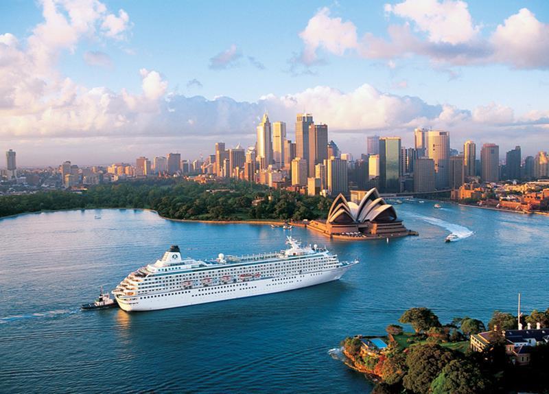 cruise-australia