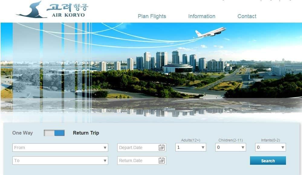 north-korea-site-air-koryo
