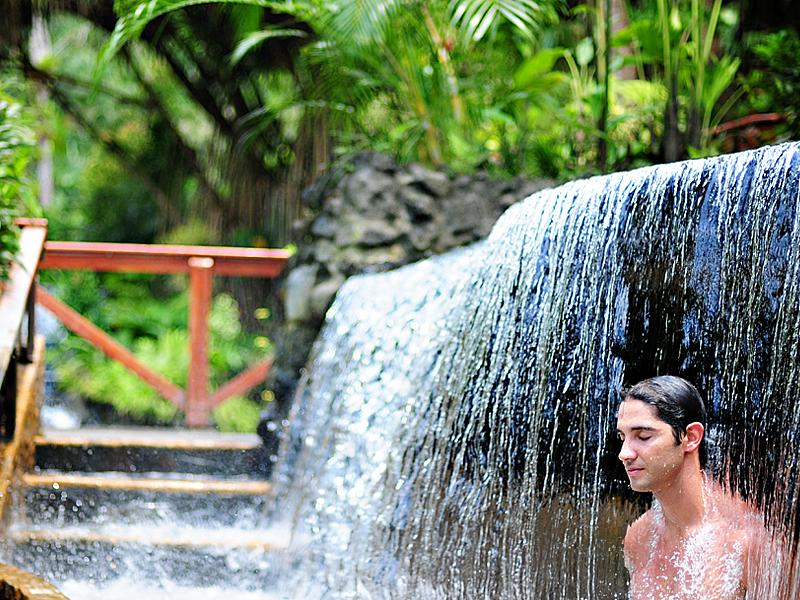 thermal-shower-at-tabacon-resort