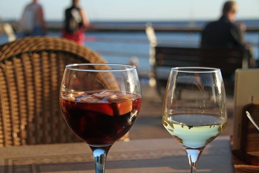 wine-1127884_1280