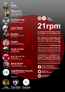 21rpm-digital-poster
