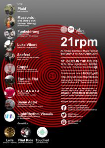 21rpm-digital-poster