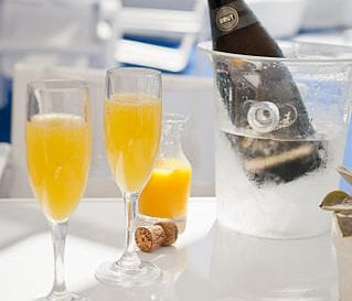 319px-pool-side_mimosas_at_the_standard_hotel