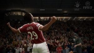 fifa17_xb1_ps4_eaplay_hunter_celebrate_hi_res_wm
