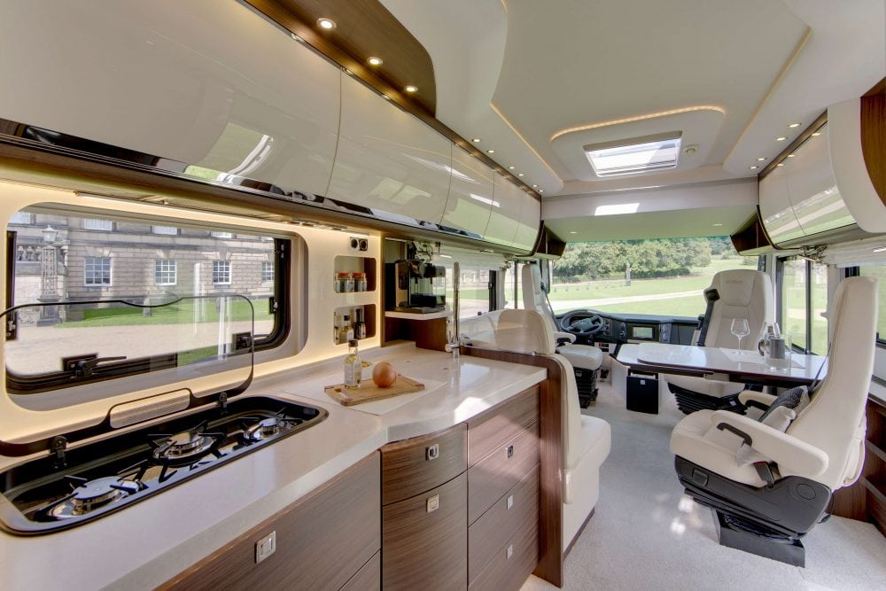 swns_motor_home_04
