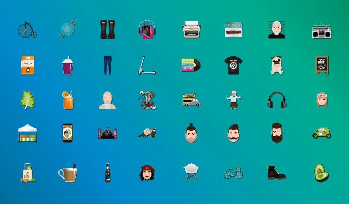 emojis_full_designed_bg