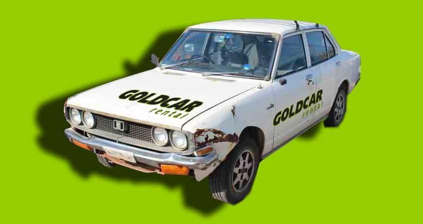 goldcar rental so bad it has its own  plaints website the london economic