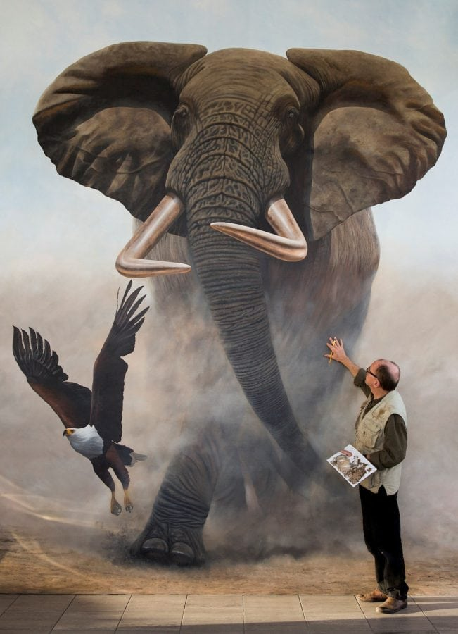 swns_elephant_painting_30
