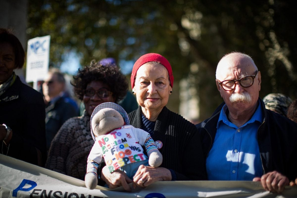 swns_pensioners_protest_12