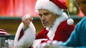 bad-santa-2-willie