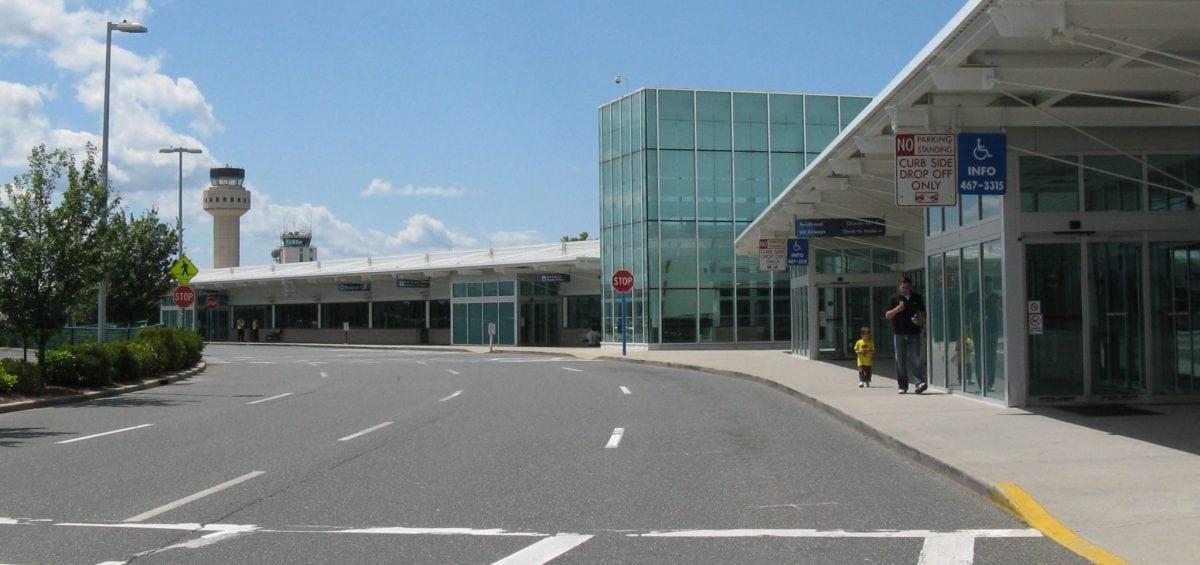 long-island-macarthur-airport