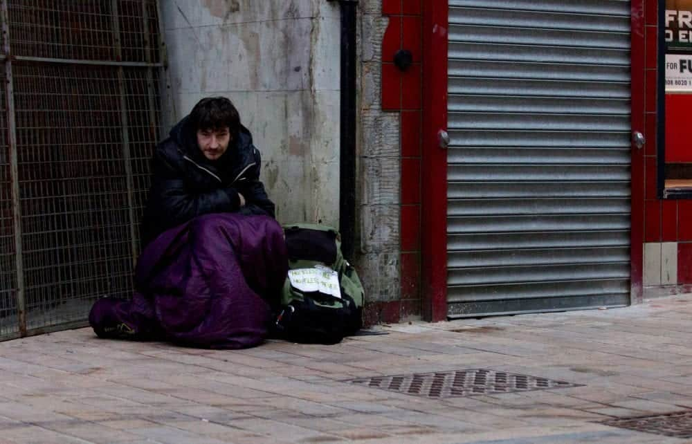 swns_homeless_increase_06