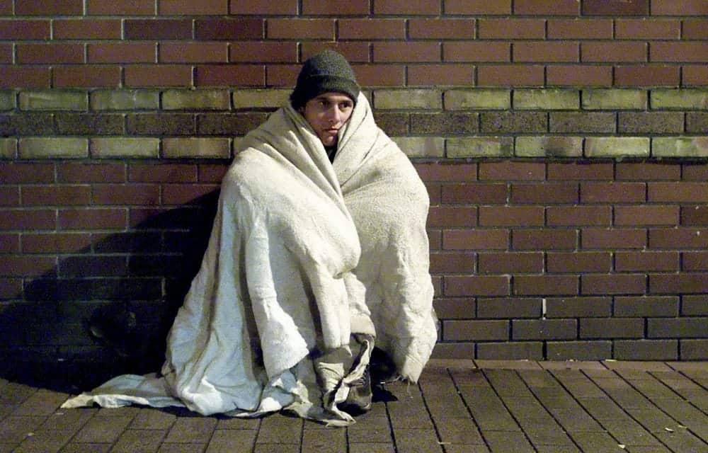homeless 2 birmingham nti.bin