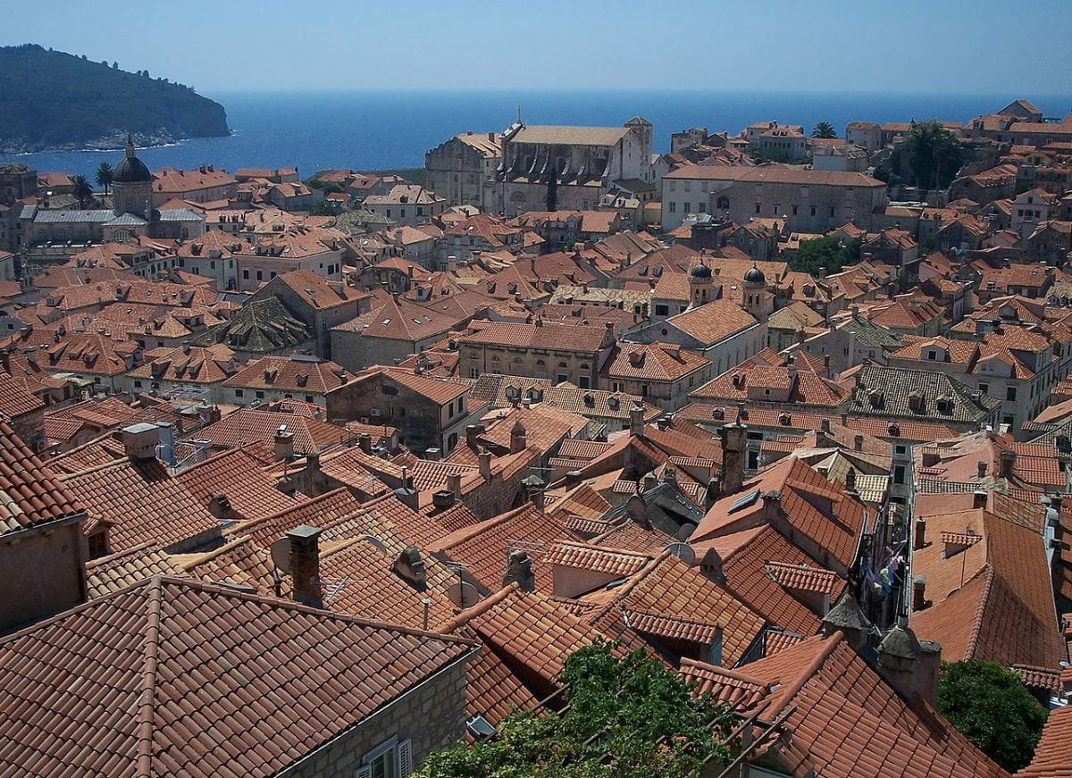 view_old_city_of_dubrovnik-7-c-laszlo-szalai-beyond-silence