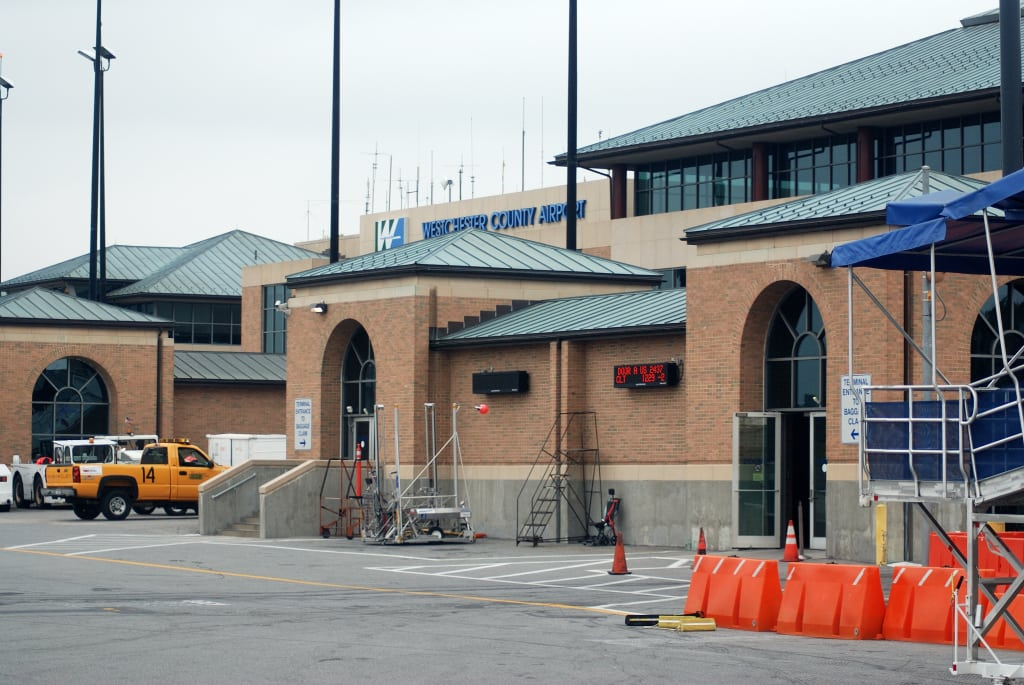 westchester-county-airport