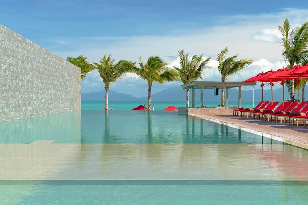 Sensimar Hotels And Resorts