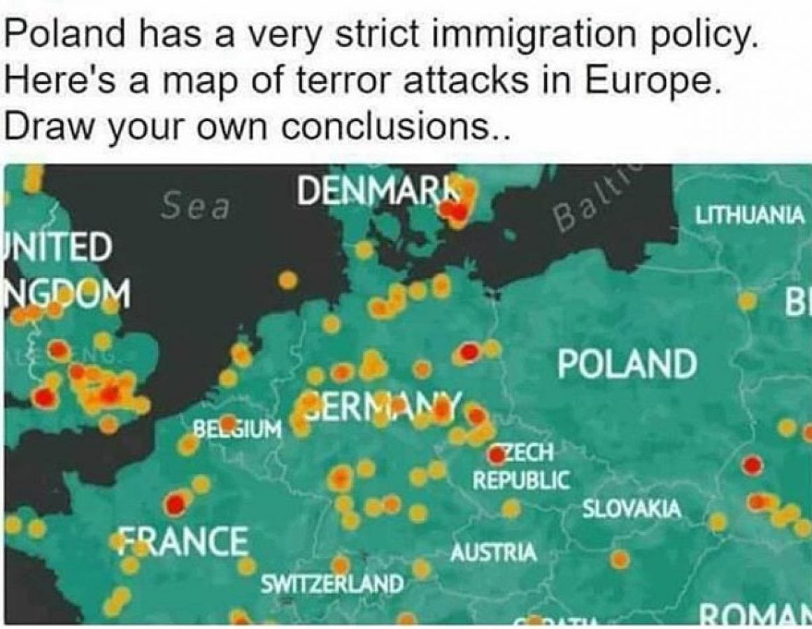 east german immigration