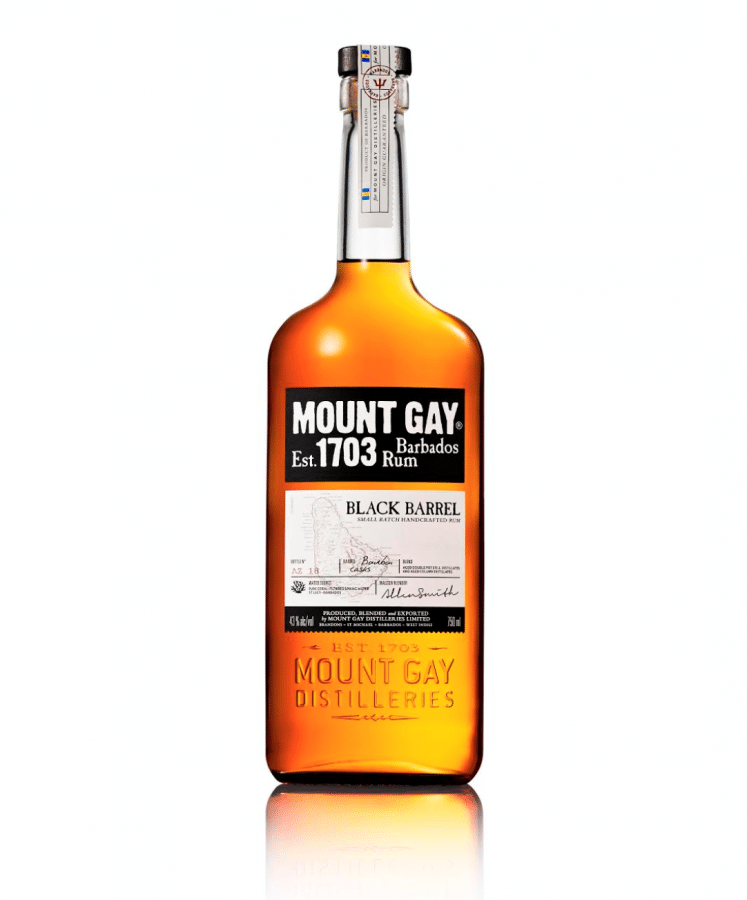 mount gay black personals Mount gay black barrel rum - rated #1830 of 6000 rums: see 197 reviews, photos, other mount gay rums, and similar dark rums from barbados.