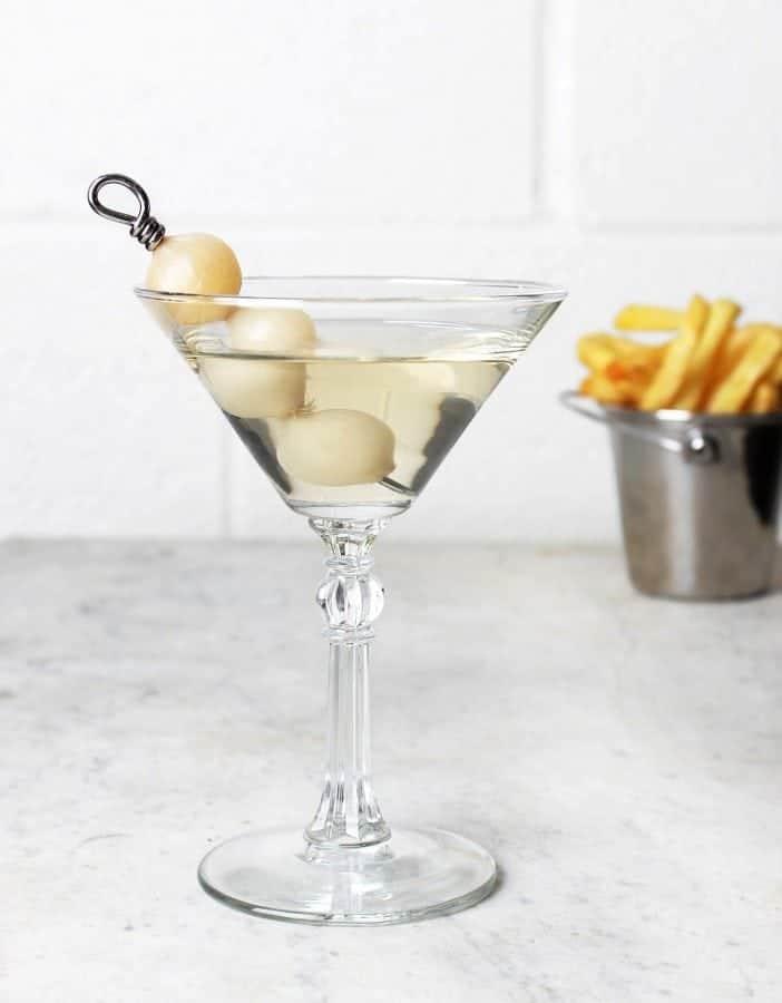 recipe: gibson vs martini [38]