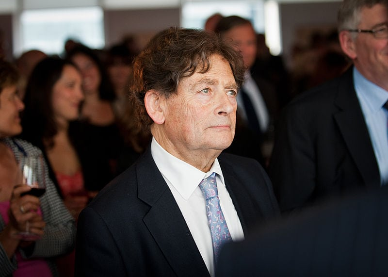 Lord_Nigel_Lawson