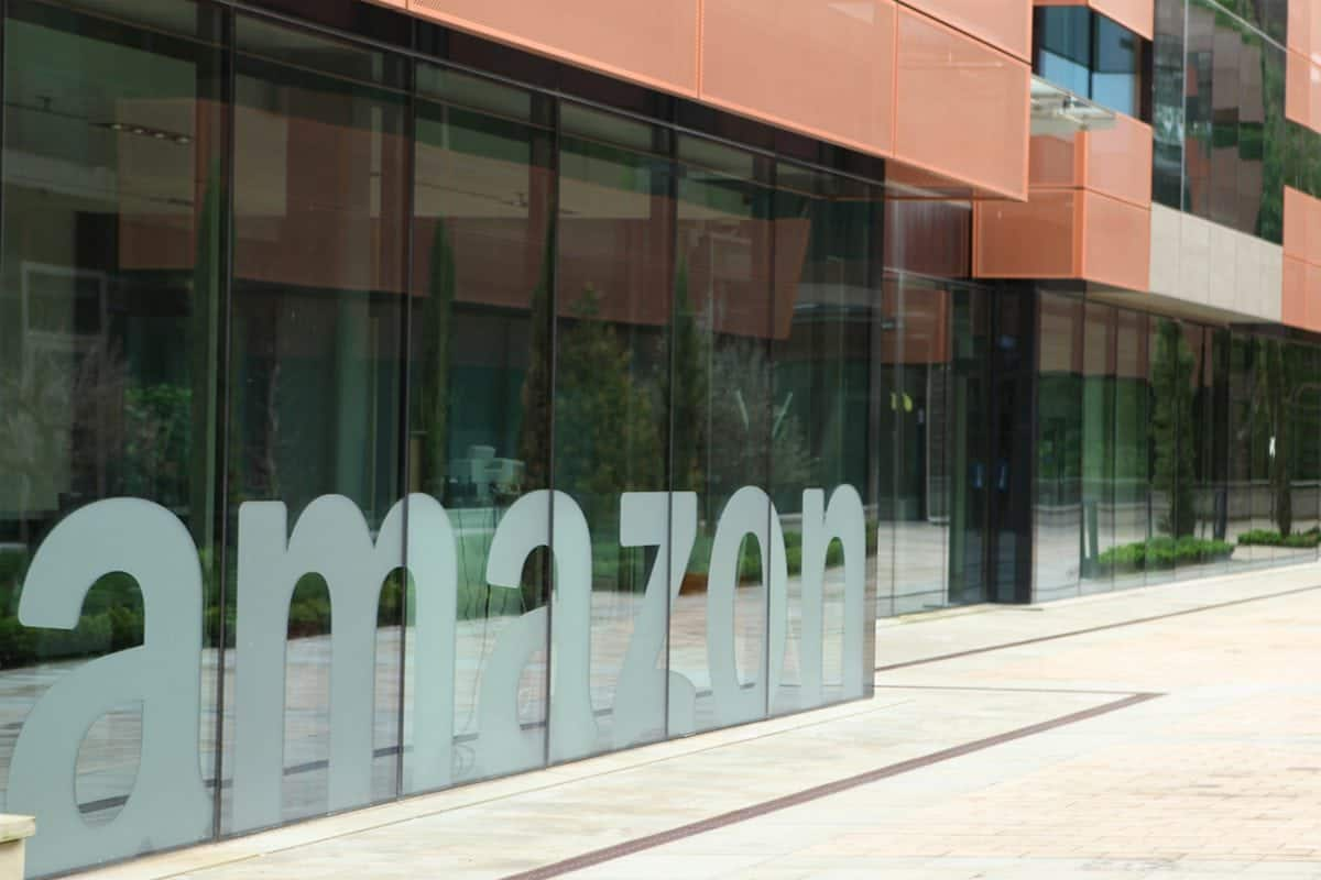 Amazon.Com Inc (AMZN): What are the Indicators Showing?