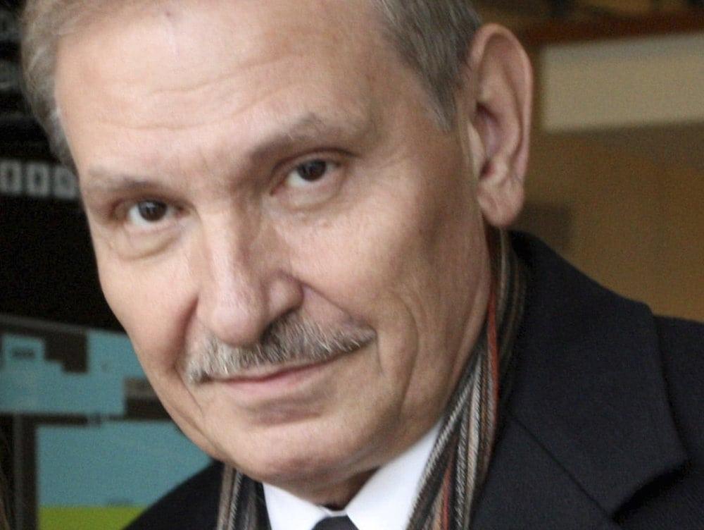 Putin critic Glushkov murdered, London police say