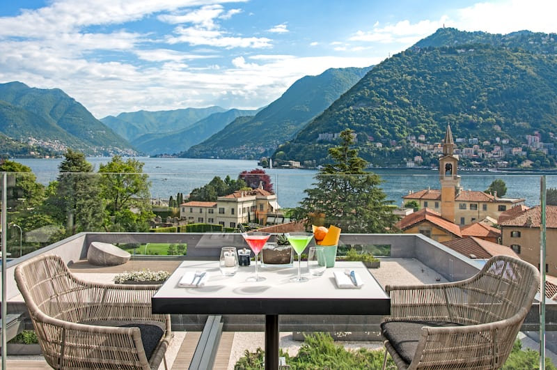 Discovering The Secrets Of Lake Como Beyond The Glitz And