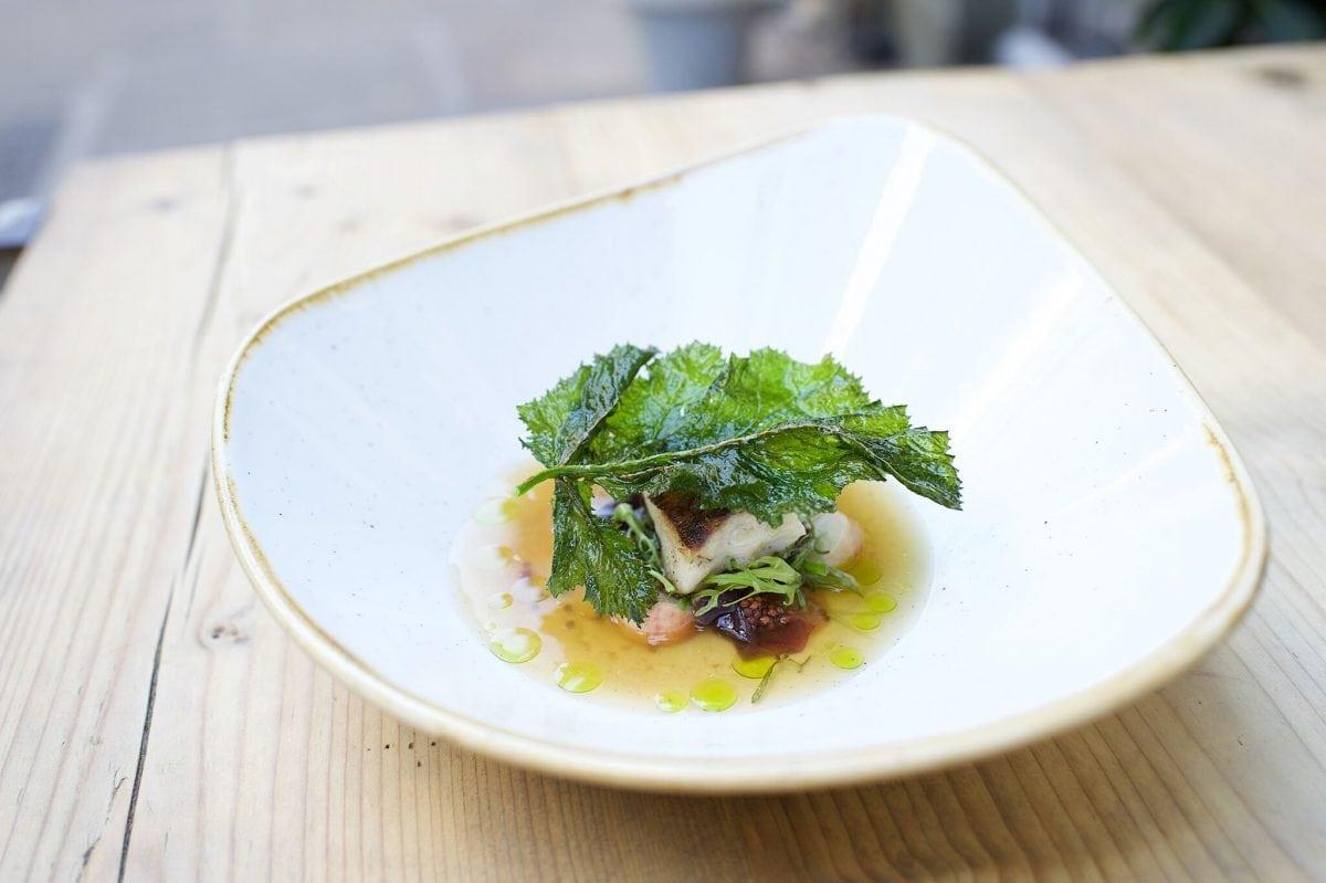 Native - best London restaurant openings