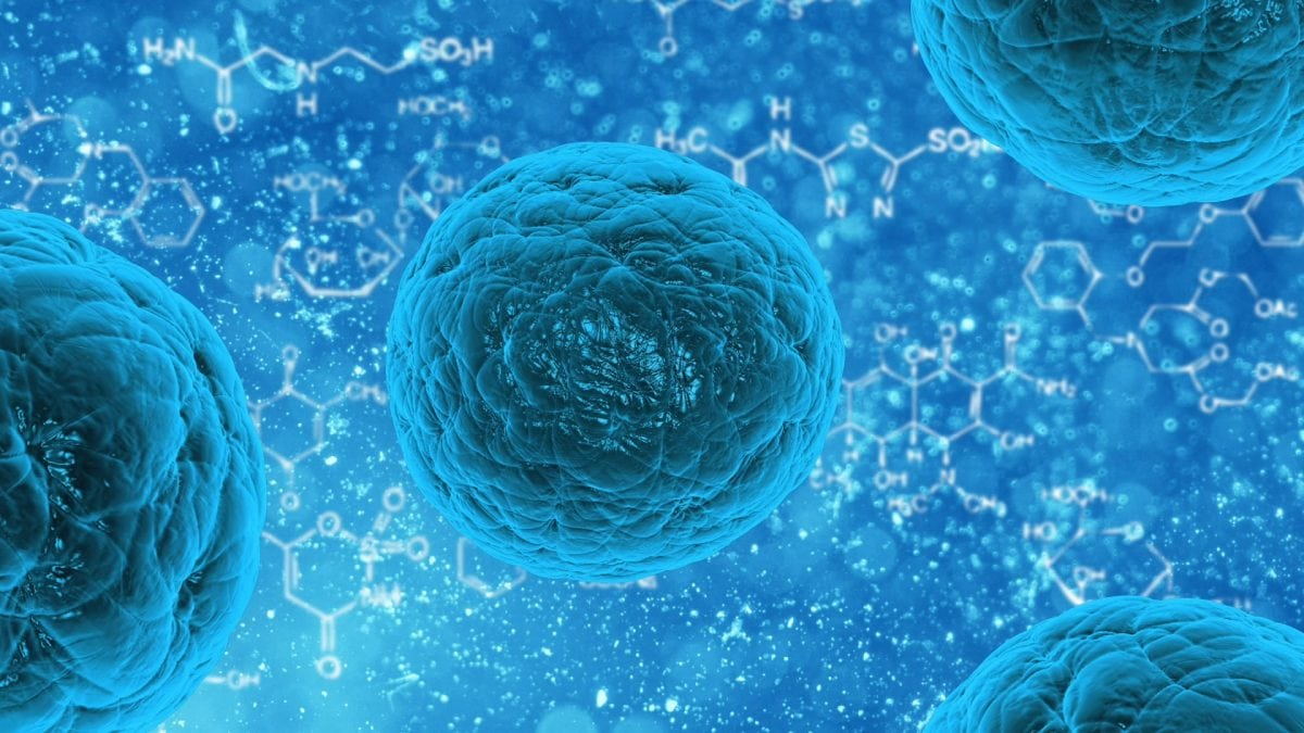 Revolutionary 'Trojan horse' drug has successfully treated British patients with six different forms of cancer