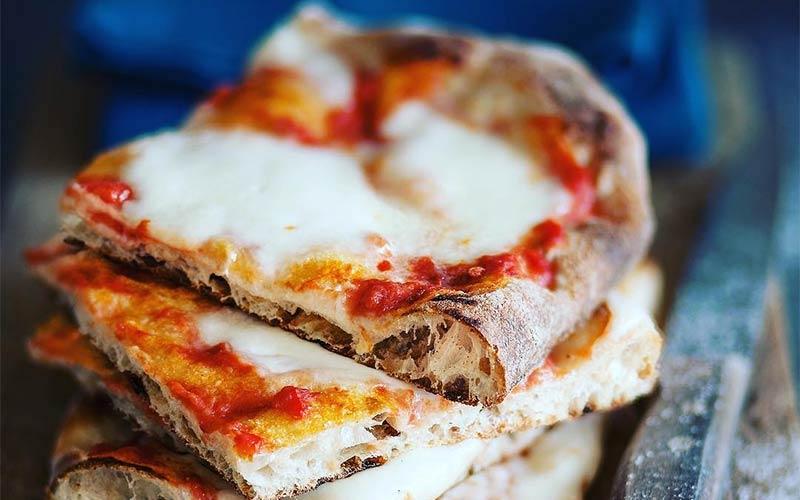 manifesto pizza new restaurant openings